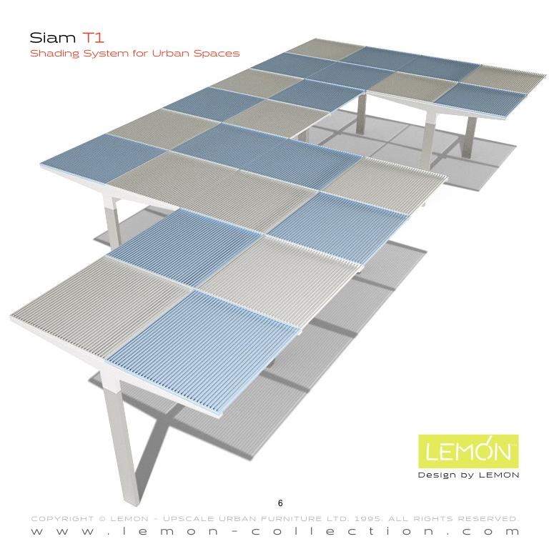 Siam_LEMON_v1.006.jpeg