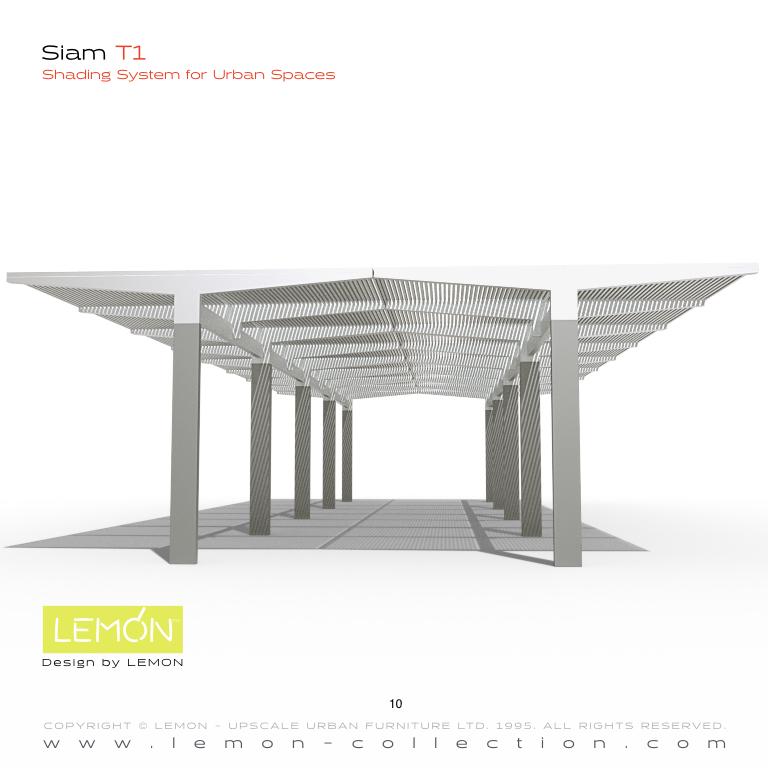 Siam_LEMON_v1.010.jpeg