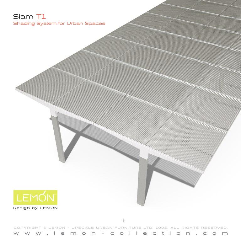 Siam_LEMON_v1.011.jpeg
