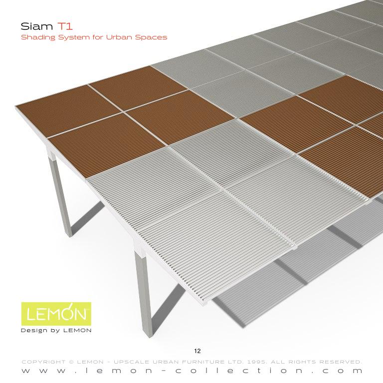 Siam_LEMON_v1.012.jpeg