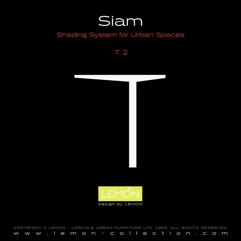 Siam_LEMON_v1.015.jpeg