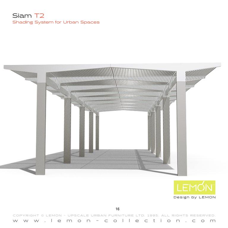Siam_LEMON_v1.016.jpeg