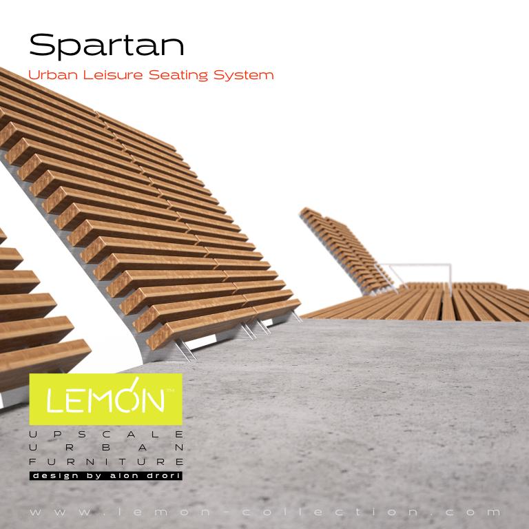 Spartan_LEMON_v1.001.jpeg