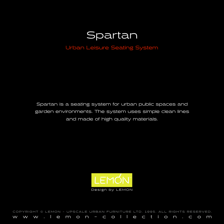 Spartan_LEMON_v1.003.jpeg