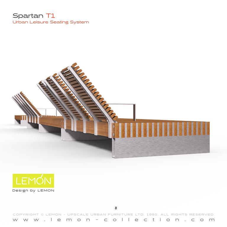 Spartan_LEMON_v1.008.jpeg