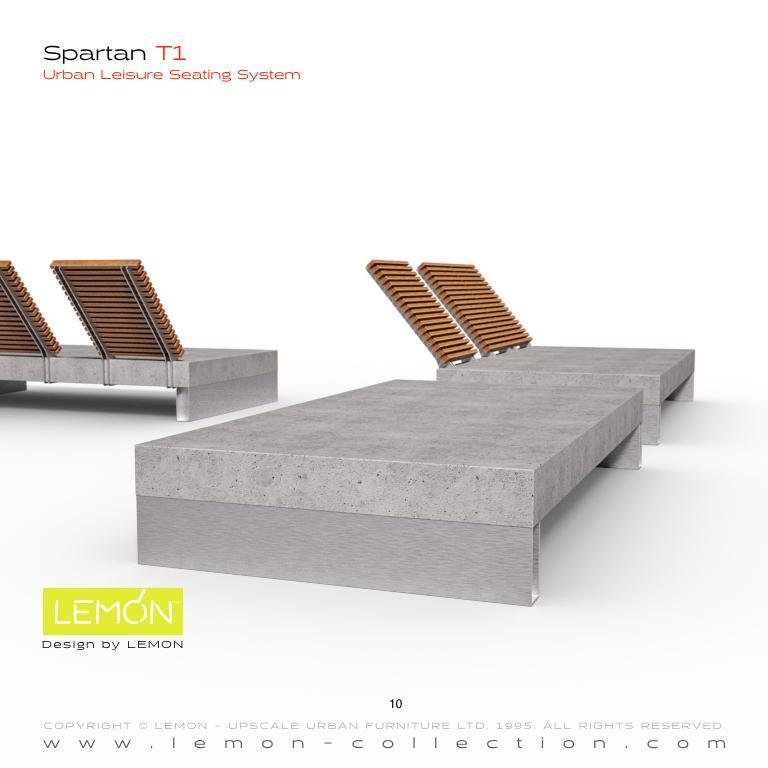 Spartan_LEMON_v1.010.jpeg