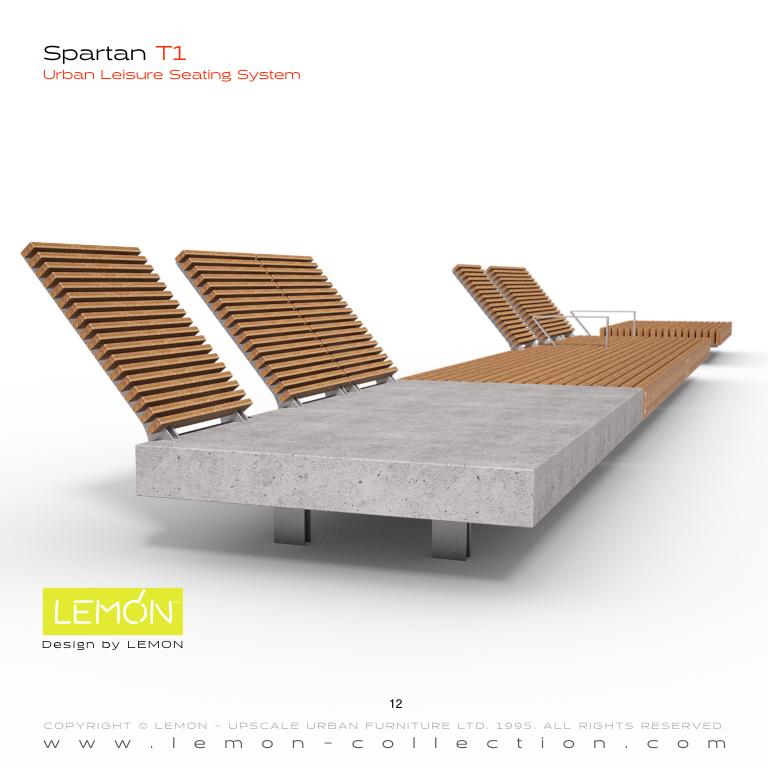Spartan_LEMON_v1.012.jpeg