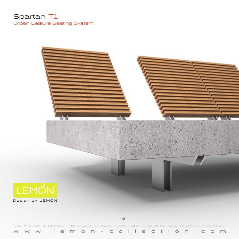 Spartan_LEMON_v1.013.jpeg