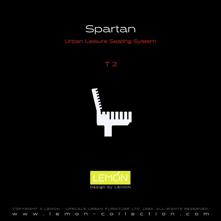 Spartan_LEMON_v1.019.jpeg