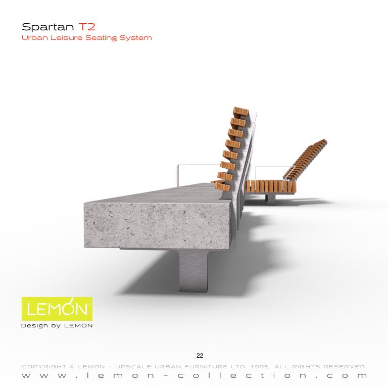 Spartan_LEMON_v1.022.jpeg