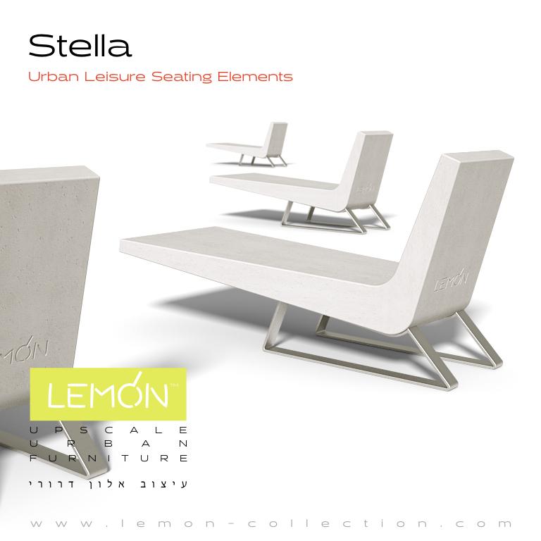 Stella_LEMON_v1.001.jpeg