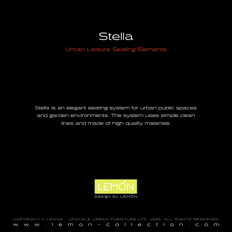 Stella_LEMON_v1.003.jpeg