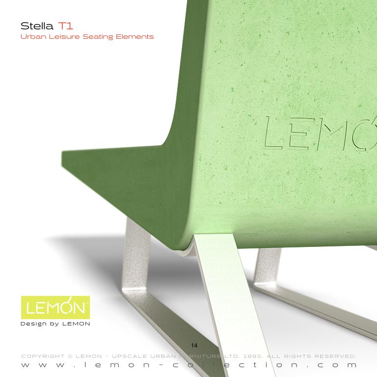 Stella_LEMON_v1.014.jpeg