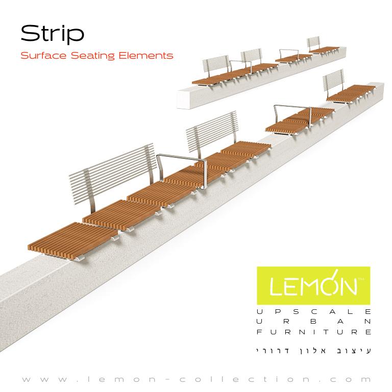 Strip_LEMON_v1.001.jpeg