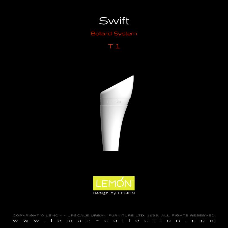 Swift_LEMON_v1.004.jpeg