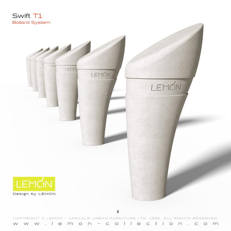 Swift_LEMON_v1.006.jpeg