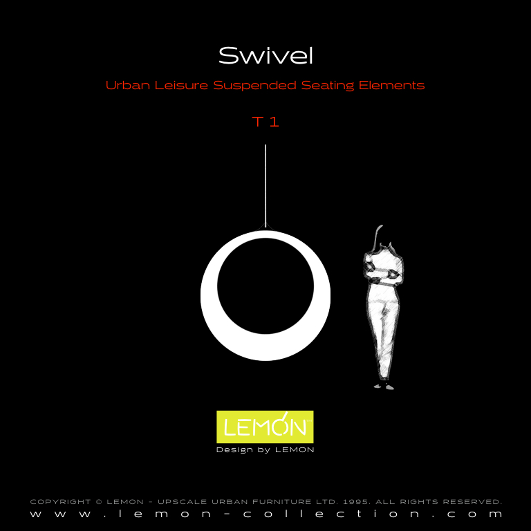 Swivel_LEMON_v1.004.jpeg