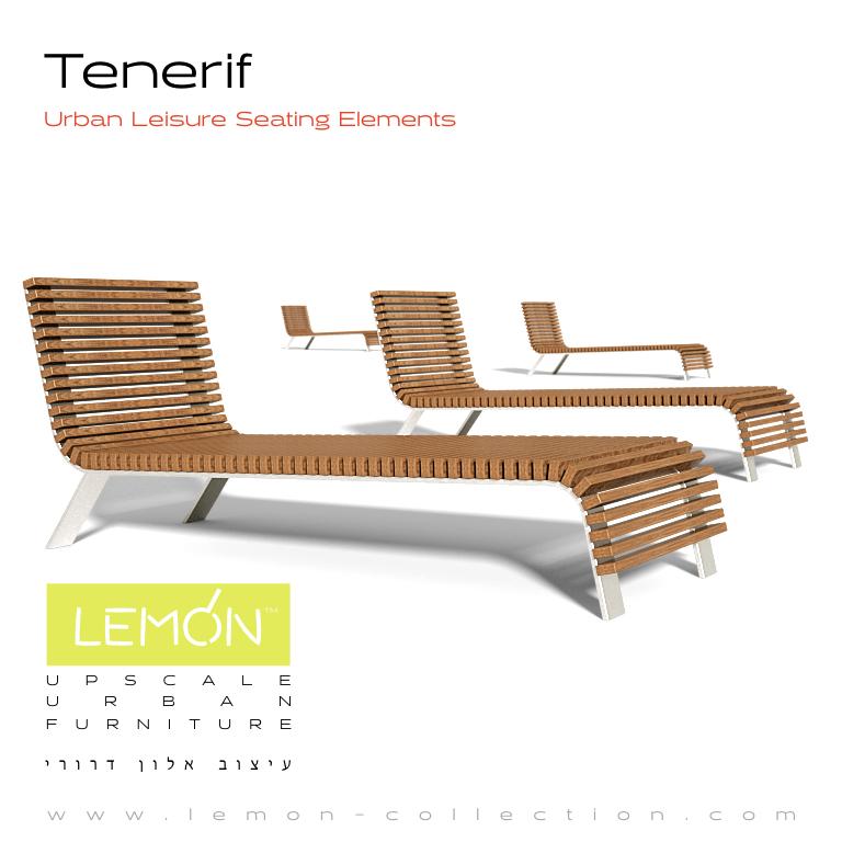 Tenerif_LEMON_v1.001.jpeg