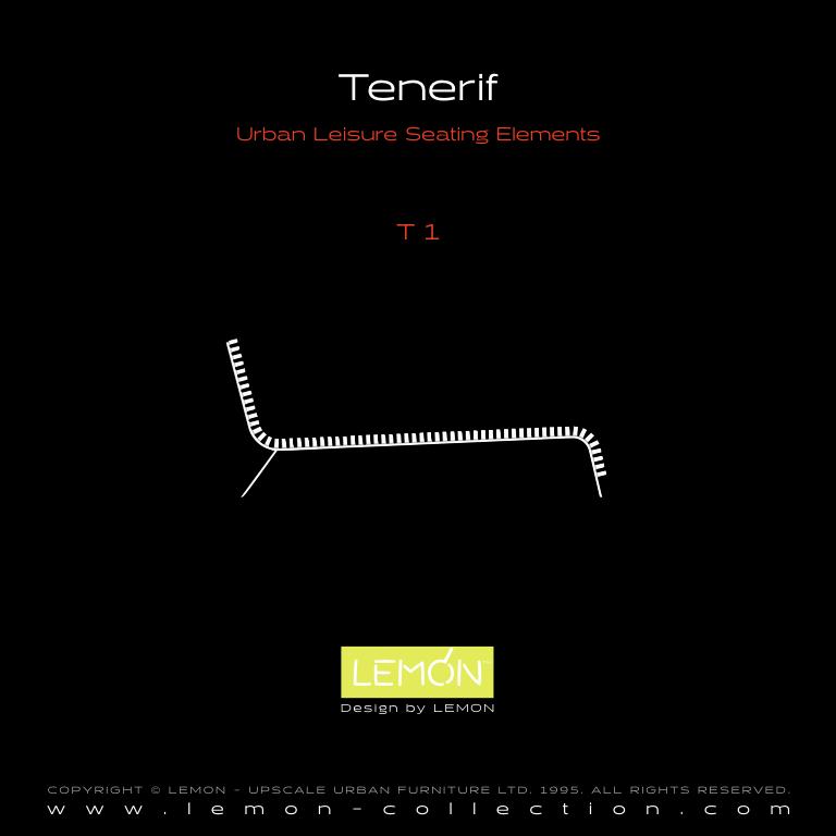 Tenerif_LEMON_v1.004.jpeg
