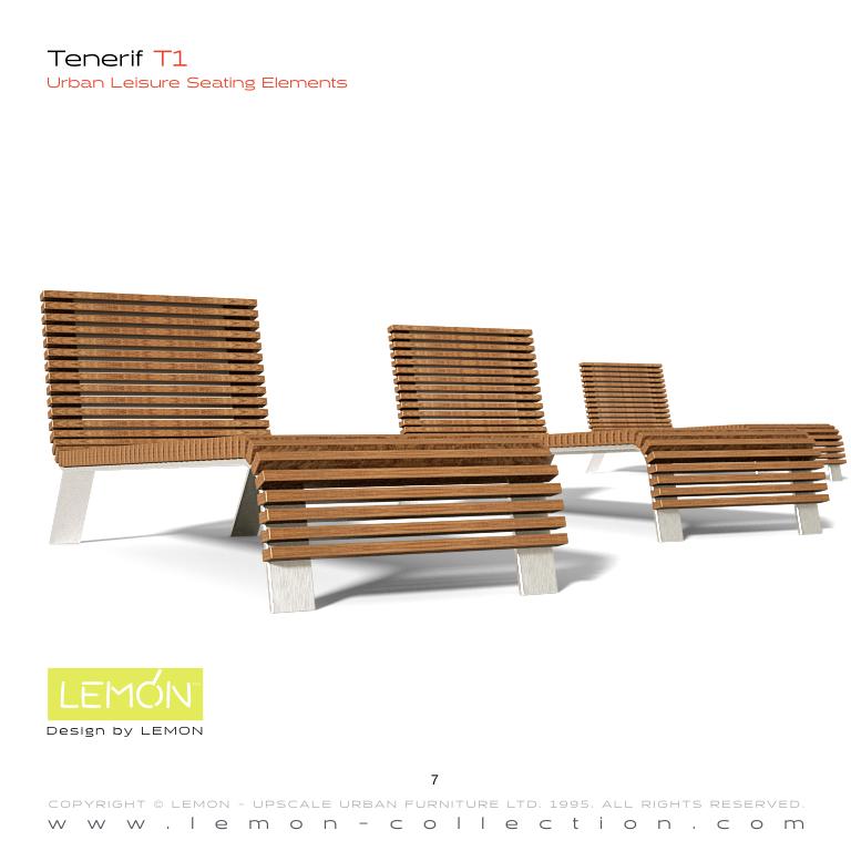Tenerif_LEMON_v1.007.jpeg