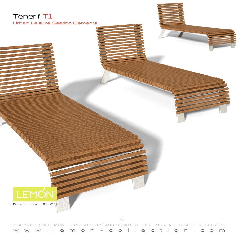 Tenerif_LEMON_v1.009.jpeg