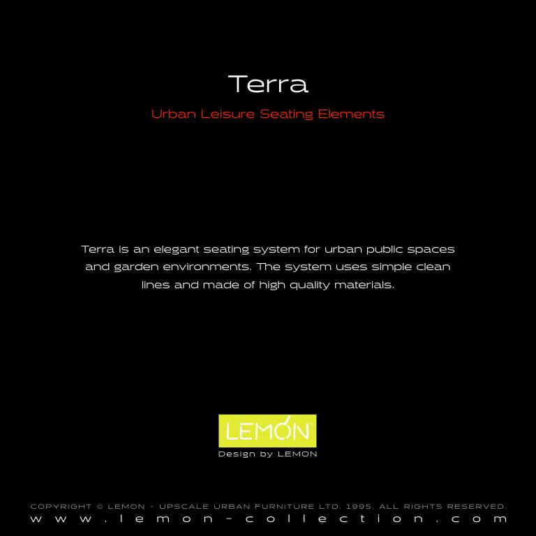 Terra_LEMON_v1.003.jpeg