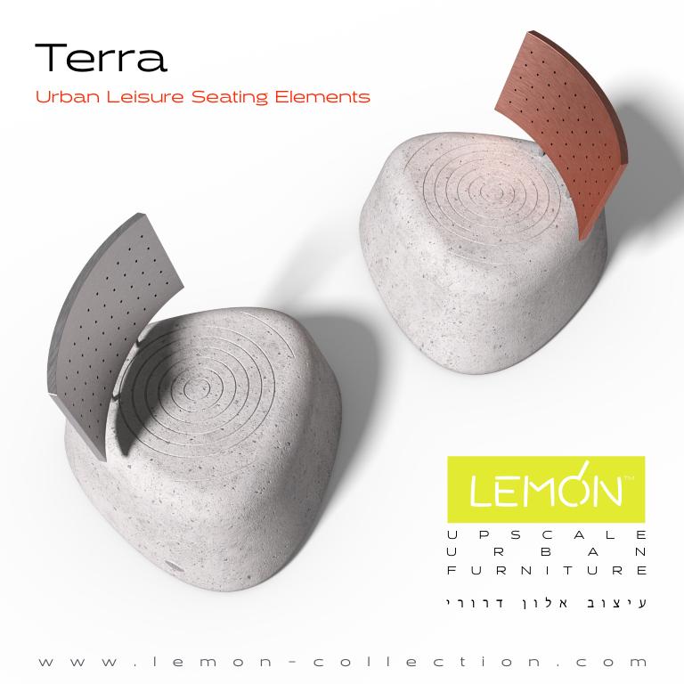 Terra_LEMON_v1.001.jpeg