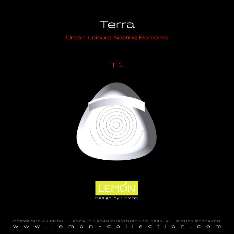 Terra_LEMON_v1.004.jpeg