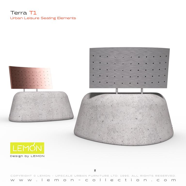 Terra_LEMON_v1.008.jpeg