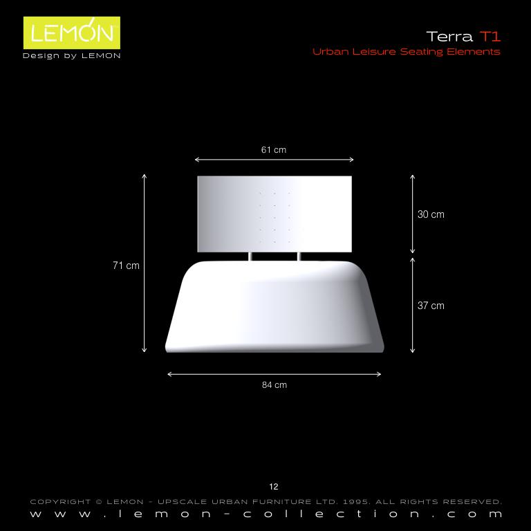 Terra_LEMON_v1.012.jpeg