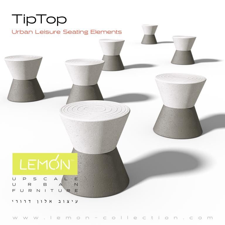 TipTop_LEMON_v1.001.jpeg