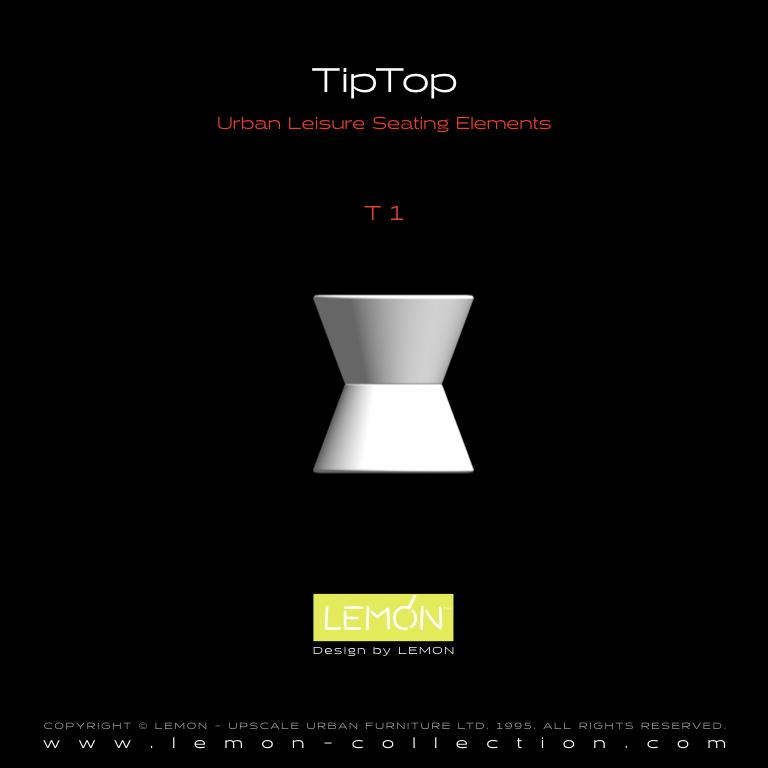 TipTop_LEMON_v1.004.jpeg
