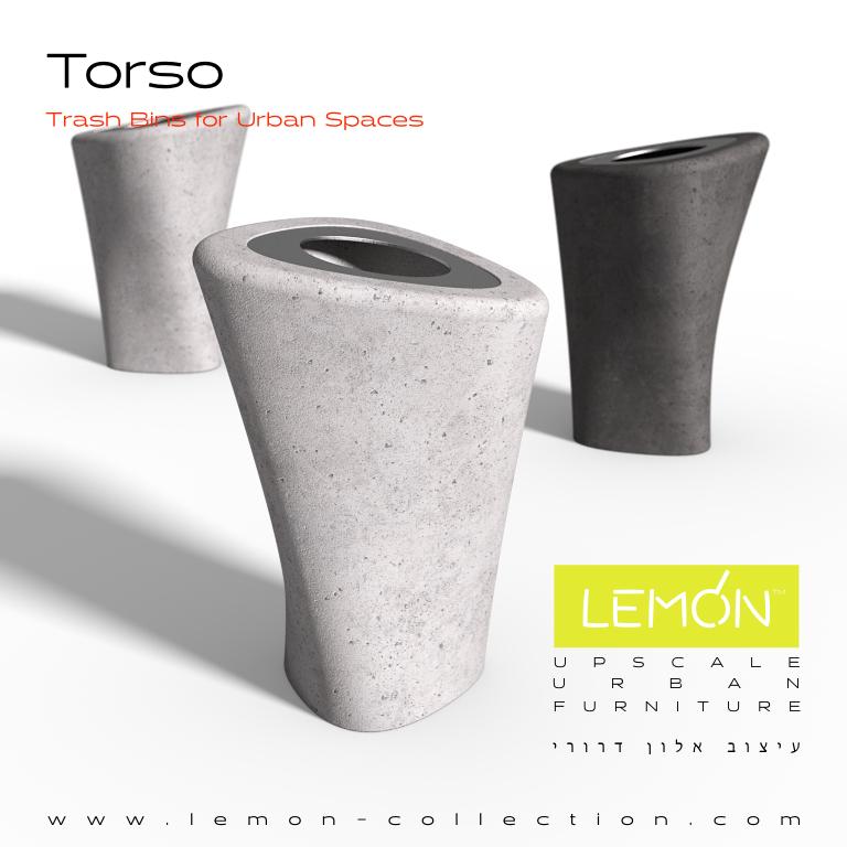 Torso_LEMON_v1.001.jpeg