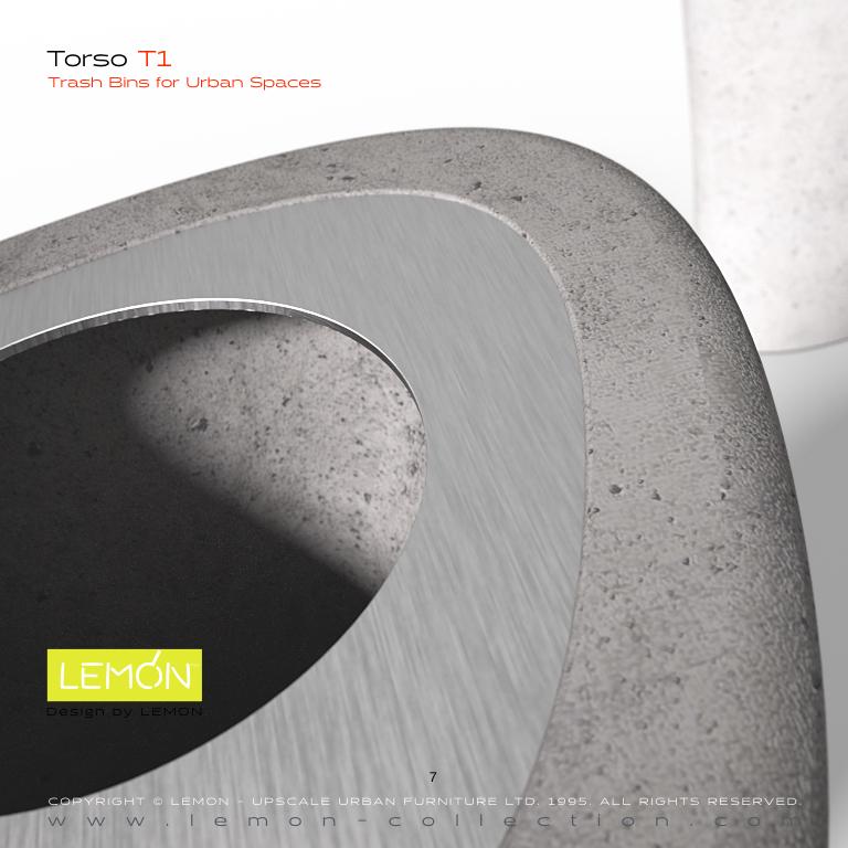 Torso_LEMON_v1.007.jpeg