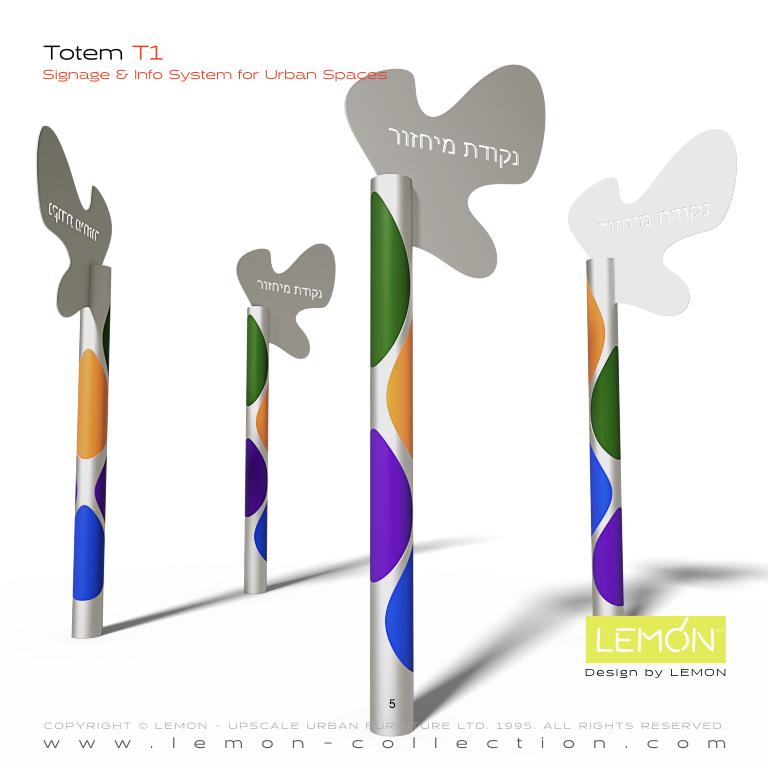 Totem_LEMON_v1.005.jpeg