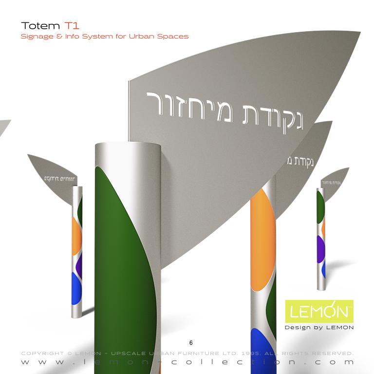 Totem_LEMON_v1.006.jpeg