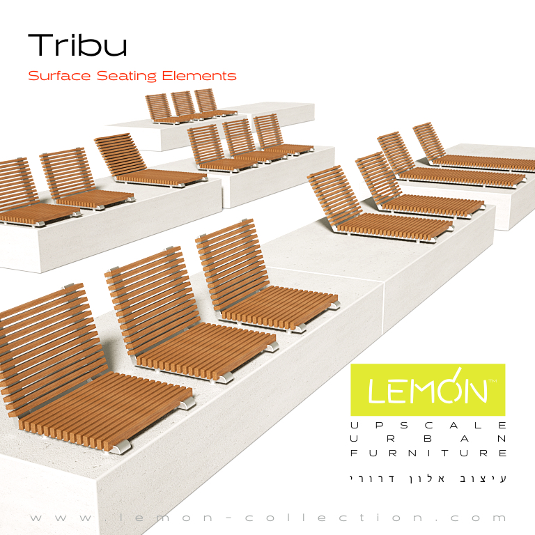 Tribu_LEMON_v1.001.jpeg