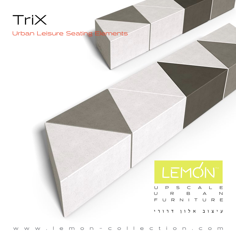 TriX_LEMON_v1.001.jpeg