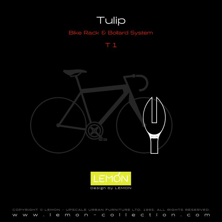 Tulip_LEMON_v1.005.jpeg
