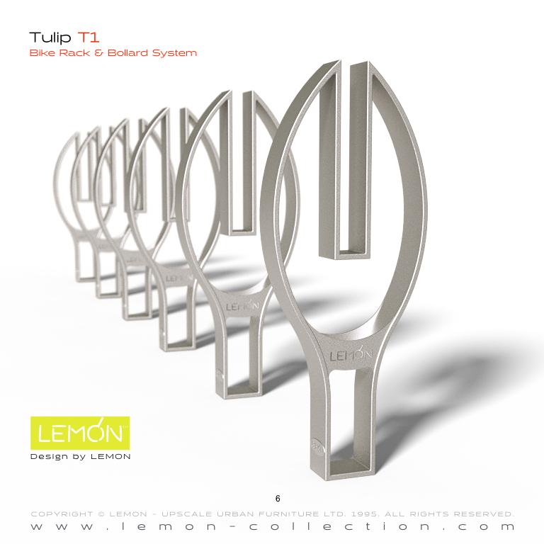 Tulip_LEMON_v1.006.jpeg