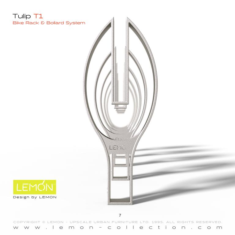 Tulip_LEMON_v1.007.jpeg