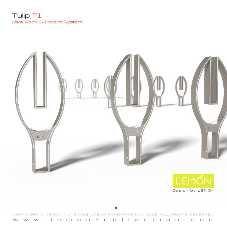 Tulip_LEMON_v1.008.jpeg
