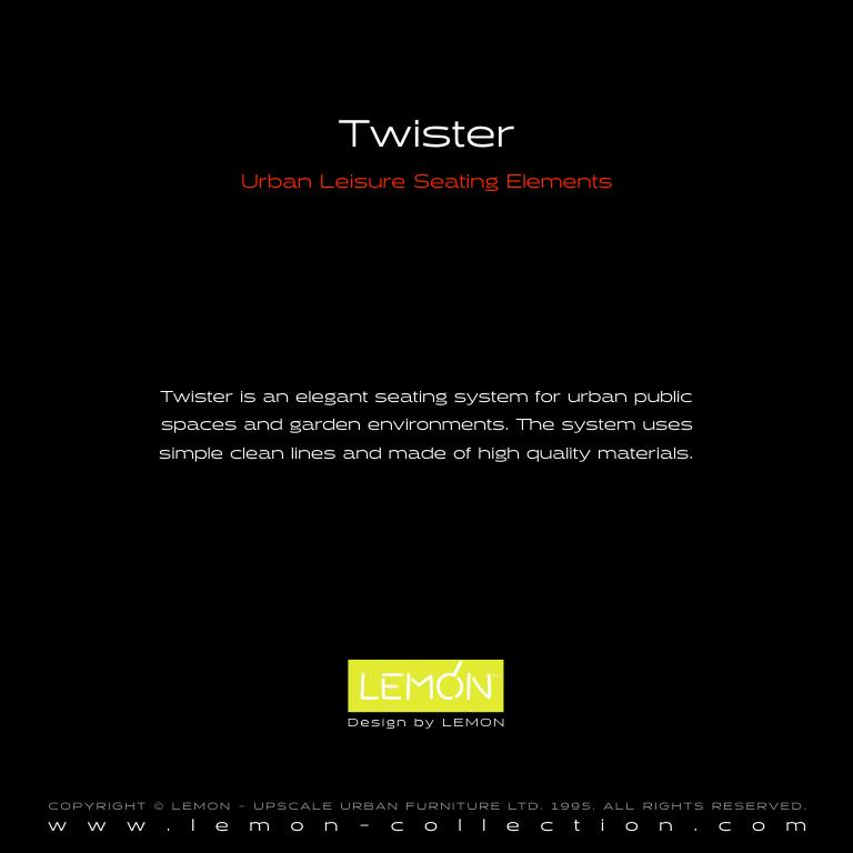 Twister_LEMON_v1.003.jpeg