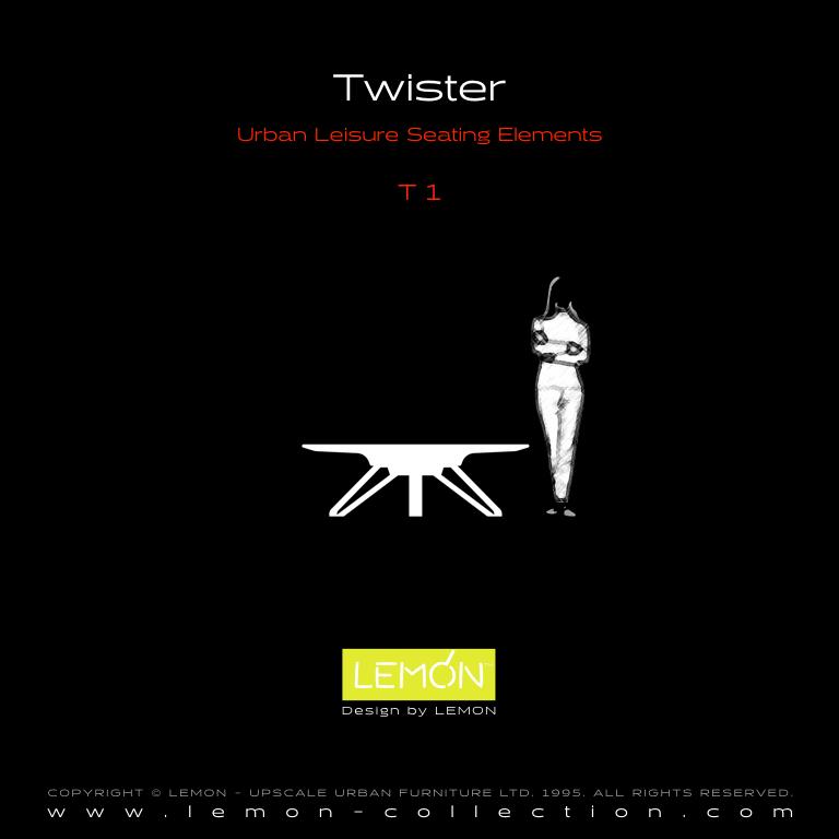 Twister_LEMON_v1.004.jpeg