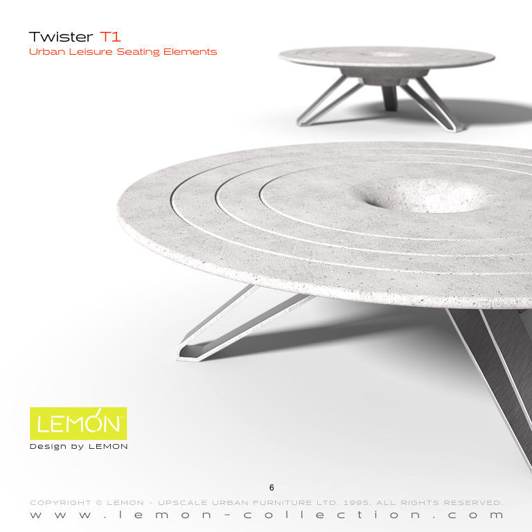 Twister_LEMON_v1.006.jpeg