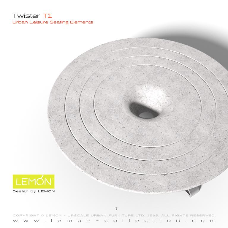 Twister_LEMON_v1.007.jpeg