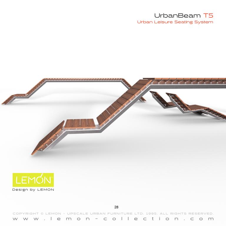 UrbanBeam_LEMON_v1.028.jpeg