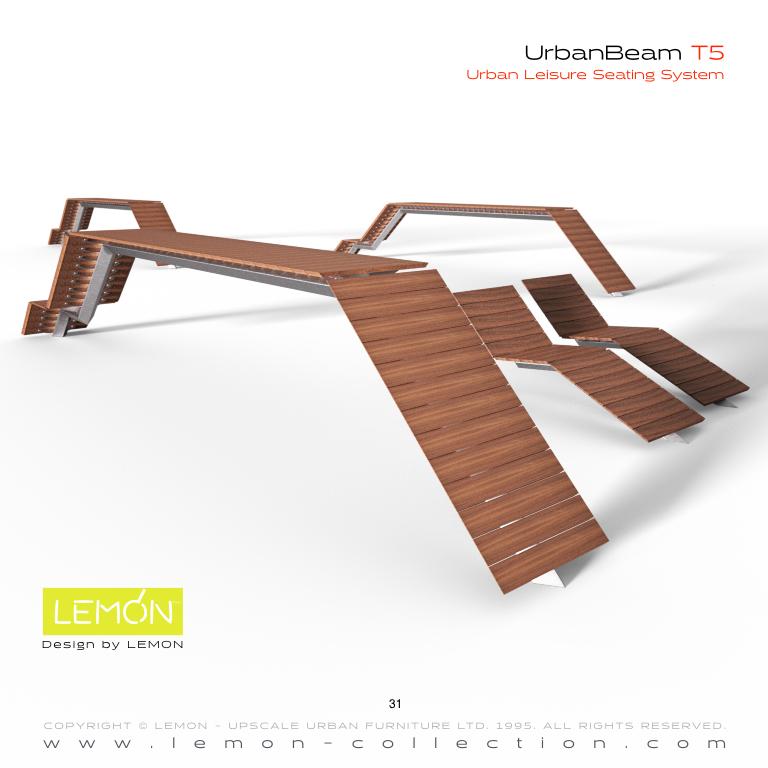 UrbanBeam_LEMON_v1.031.jpeg