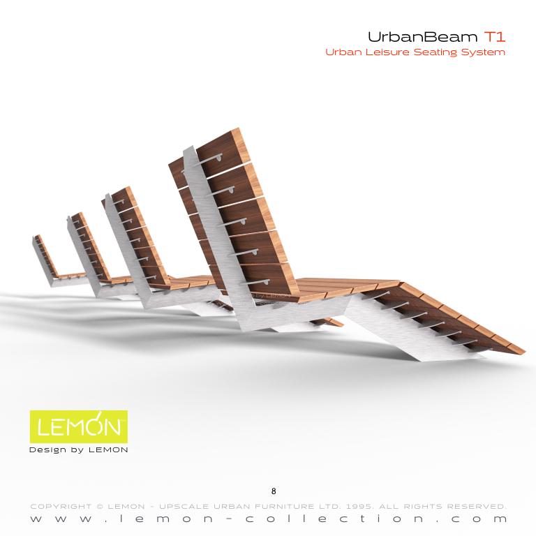 UrbanBeam_LEMON_v1.005.jpeg