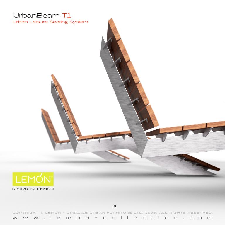 UrbanBeam_LEMON_v1.006.jpeg
